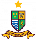 Cleator Cricket Club
