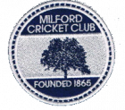 Milford Cricket Club