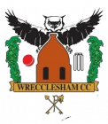 Wrecclesham Cricket Club