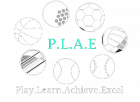 PLAE Sports Coaching