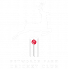 Petworth Park Cricket Club