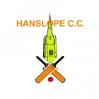 Hanslope Cricket Club