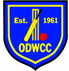 Old Dartechs & Wilmingtonians Cricket Club