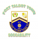 Port Talbot Town Soccability