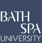 Bath Spa Football Society