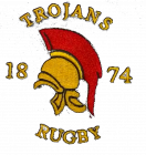 Trojans Rugby Football Club
