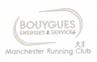 Bouygues Manchester Running Club