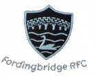 Fordingbridge RFC