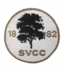 Stewkley Vicarage Cricket Club