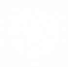 Rotherham Harriers & A.C.