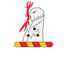 Paultons Cricket Club