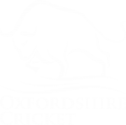 Oxfordshire Cricket