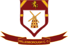 Willesborough Cricket Club