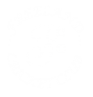Freeland Cricket Club
