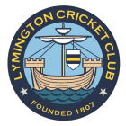 Lymington CC U11
