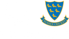 Oxfordshire and Sussex Cricket Academy