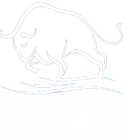 Oxfordshire Cricket Over 50's Barbados Tour 2018