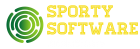 Sporty Software Solutions