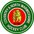 Coventry and North Warwickshire Hockey Club