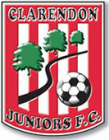 Clarendon Juniors