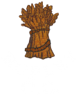 Ropley CC (Juniors)