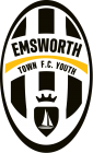 Emsworth Town Youth FC