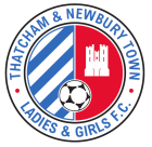Thatcham & Newbury Town Ladies & Girls FC