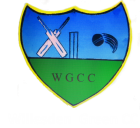Willesden Green Cricket Club