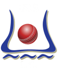 Isis Cricket Club