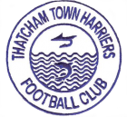 Thatcham Town Harriers