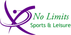No Limits Sports & Leisure