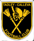 Tadley Calleva Youth