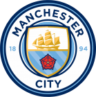 Manchester City Walking Football Club