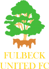 Fulbeck United Football Club