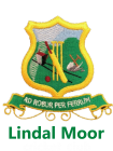 Lindal Moor Cricket Club