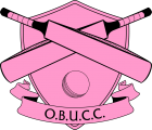 Oxford Brookes Cricket Club