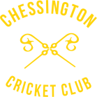 Chessington Cricket Club