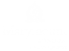 Marymount International School London