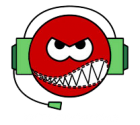 NATS Cricket Club