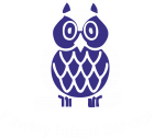 Fawley Infant School
