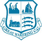Great Wakering Cricket Club