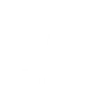 Oxfordshire Cricket Seniors