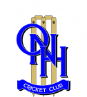 Old Netley and Highfield CC