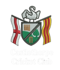 Castlethorpe Cricket Club