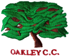 Oakley CC (Colts)