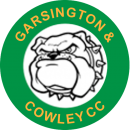 Garsington & Cowley Cricket Club