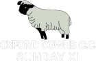 Oxford Downs Sunday XI