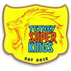 Tetney Super Kings