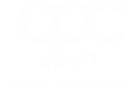 AOC East Midlands