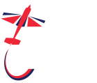 British Aerobatics Team